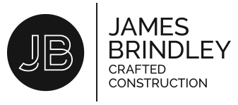 James Brindley Crafted Construction
